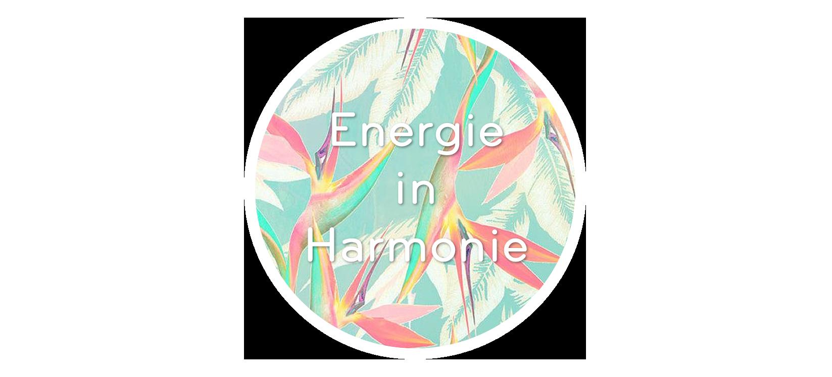 harmoniserende massage en bach bloesem consult